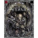 RPG: D20 The Slayer's guide to Duergar