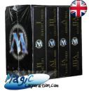 Deck Magic - Coffret World Championships - Pro tour NY 1996 - (EN ANGLAIS)