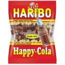 Bonbon - Happy Cola - Haribo