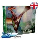 Deck Magic - Explorers Of Ixalan - (en Anglais)